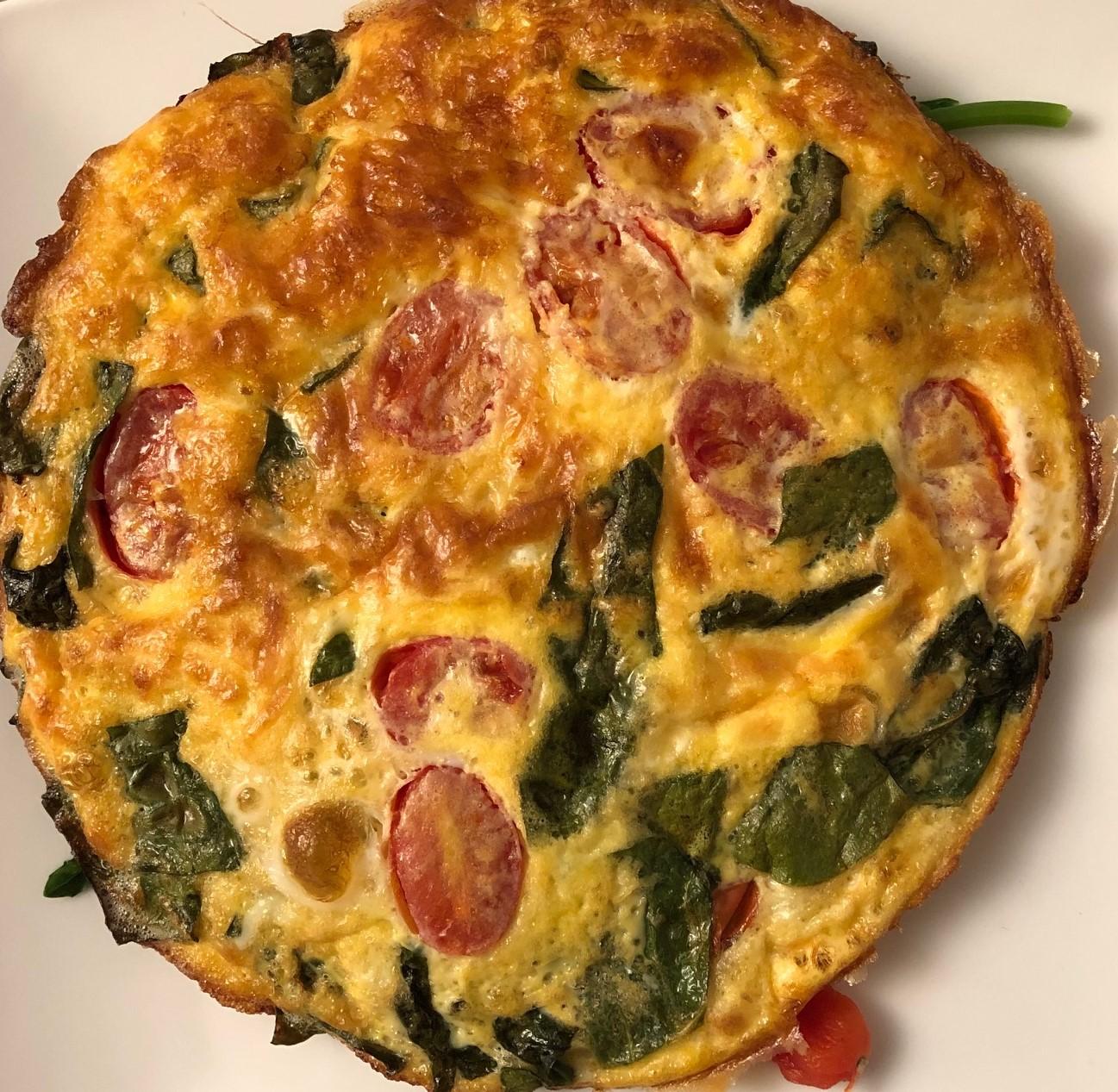 omlettepizza